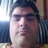 Alberto from Fregenal de la Sierra | Man | 34 years old | Scorpio