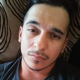 Josemarqu from Las Cruces | Man | 27 years old | Scorpio