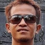 Arissetiawanjp from Bojonegoro   Man   25 years old   Libra