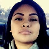 Alexq from Vista | Woman | 22 years old | Virgo