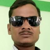 Jainudi