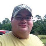 Matt from Louin | Man | 30 years old | Capricorn