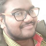 Hitesh from Nayudupeta | Man | 23 years old | Capricorn