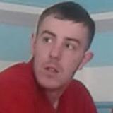 Jamie from Dunstable | Man | 25 years old | Sagittarius