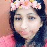 Shona from Noida | Woman | 27 years old | Aquarius