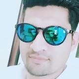 Aadi from Khandwa | Man | 26 years old | Libra