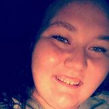 Taya from Shepherd | Woman | 22 years old | Aries