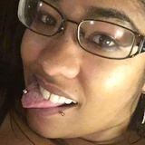 Itzsambitchez from Laurel   Woman   30 years old   Capricorn