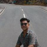 Riyan from Kabanjahe | Man | 22 years old | Leo