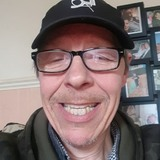 Haz from Oldham | Man | 53 years old | Aries