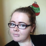 Annad from Plymouth | Woman | 27 years old | Aries
