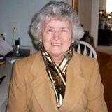 Pat from Savage | Woman | 82 years old | Sagittarius