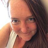 Sexymumma from Peakhurst | Woman | 39 years old | Gemini