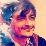 Naman from Ghazipur   Man   26 years old   Libra