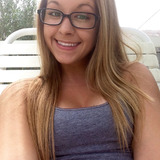 Sheridan from North Port | Woman | 34 years old | Capricorn