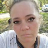 Mindy from Warren   Woman   42 years old   Aquarius