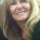 Wrenee from Hermosa Beach | Woman | 64 years old | Gemini