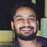 Abhishek from Srinagar | Man | 27 years old | Pisces
