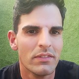 César from Orihuela | Man | 33 years old | Virgo