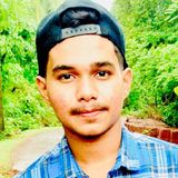 Yachuzz from Kasaragod | Man | 22 years old | Capricorn