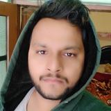 Jatin from Jandiala Guru   Man   28 years old   Aries