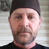 Kochjesseb3 from Denver | Man | 46 years old | Taurus