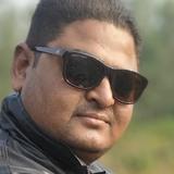 Montu from Morbi | Man | 30 years old | Virgo
