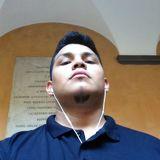Paco from Minnetonka Mills | Man | 25 years old | Scorpio