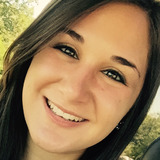 Tayloredmond from Warrensburg | Woman | 22 years old | Cancer