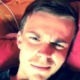 Jean from Belfort | Man | 24 years old | Aquarius