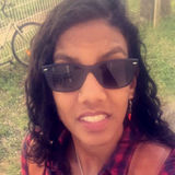 Sandrine from Paris | Woman | 27 years old | Capricorn