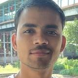Vilas from Kota   Man   27 years old   Libra