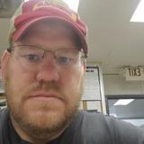 Stubbyst from McCook | Man | 39 years old | Gemini