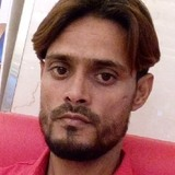 Seraj from Gorakhpur | Man | 30 years old | Sagittarius