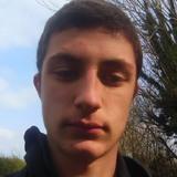 Benji from Pouzauges | Man | 20 years old | Taurus
