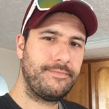 Andremazzw from Grand Falls | Man | 32 years old | Pisces