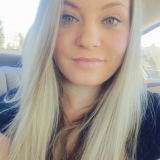 Kk from Woodinville   Woman   27 years old   Cancer