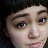 slim asian women in Oregon #4
