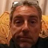 Yorik from Bilbao | Man | 50 years old | Sagittarius