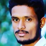 Akshay from Ambajogai | Man | 19 years old | Gemini