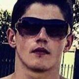 Joe from Rawmarsh | Man | 21 years old | Capricorn