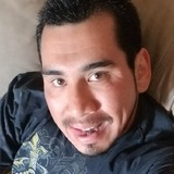 Dominguez87E from Truth or Consequences | Man | 29 years old | Aquarius