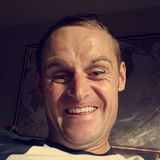 Padraig from Whistler   Man   37 years old   Pisces