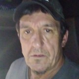 Boytoy from Lancing   Man   56 years old   Pisces