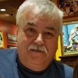 Kdennistb from Elmira | Man | 63 years old | Pisces