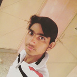 Jatin from Surendranagar   Man   24 years old   Aries