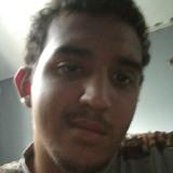 Shiro from Corpus Christi | Man | 20 years old | Gemini
