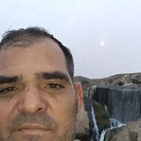 Juanma from Elx   Man   41 years old   Virgo