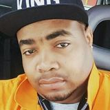 Jeaffrey from Village of Campton Hills | Man | 38 years old | Leo
