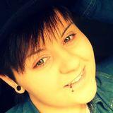 Eve from Pforzheim | Woman | 29 years old | Libra